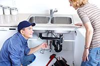 plumbing-questions